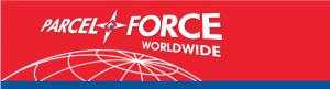 parcel-force-logo