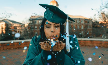 12 Reasons Why You Do Need A Degree