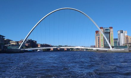 27 Things You Should Know About Going To Uni In Newcastle