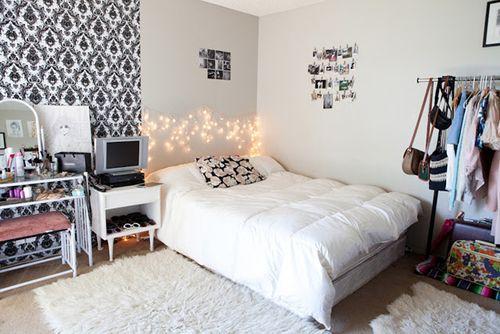 chic-bedroom