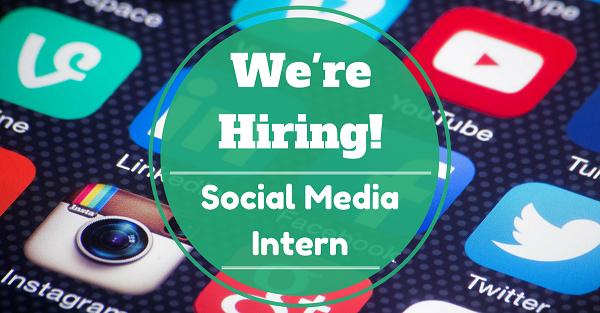hiring-social-media-intern