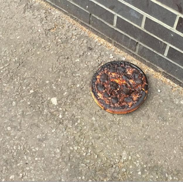 burnt-pizza