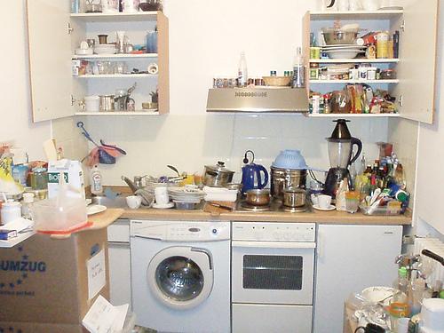 ugly-kitchen