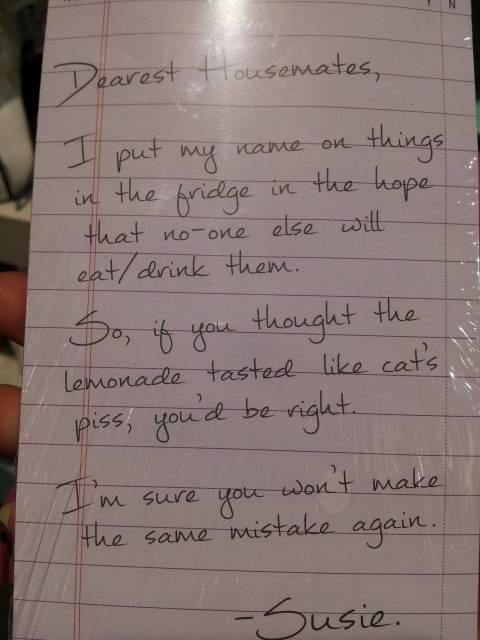 passive-aggressive-note