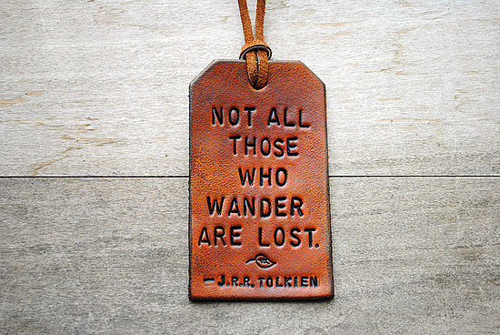 wander-quote