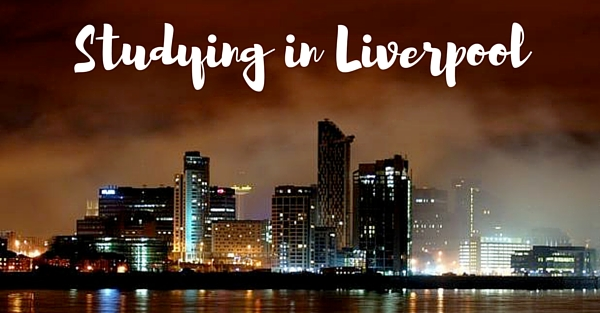 Cheap And Affordable Activities Every Student In Liverpool Should Do!