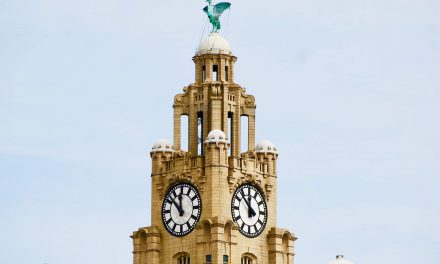 20 Things That Only Make Sense To Liverpool Students