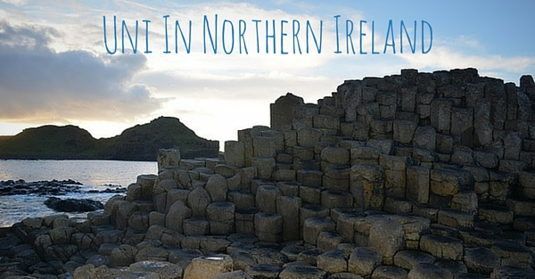 23 Struggles Of Moving To Northern Ireland For University