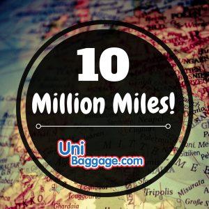 10 Million (1)