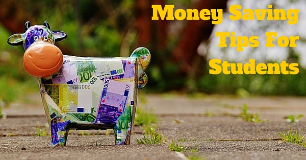 Money Saving Tips That Every University Student Needs To Know
