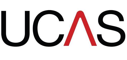Image result for ucas google images