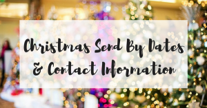 christmas-send-by-dates-contact-information-2