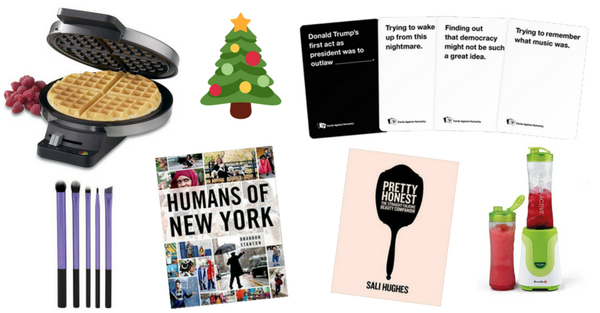 ultimate student christmas gift guide 11 to 25