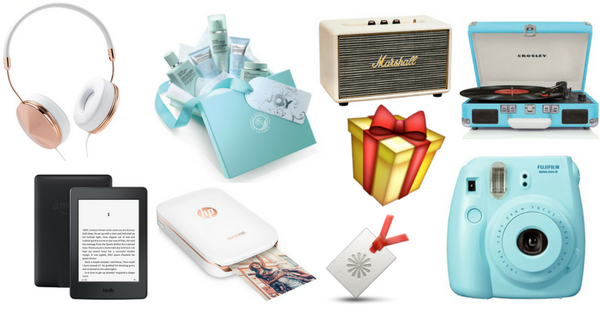 ultimate student christmas gift guide 50