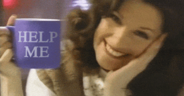 19 Things You'll Only Understand If You Have January Exams