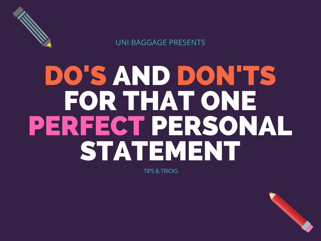 tips on writing a personal statement for ucas Provides tips and templates for how to write a personal statement, including nearly 400 sample personal statements in various subject, such as law, medicine, business.