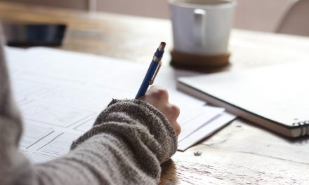 Tips & Tricks For Writing Your Personal Statement: Do's and Don'ts