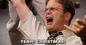 yeahchristmas