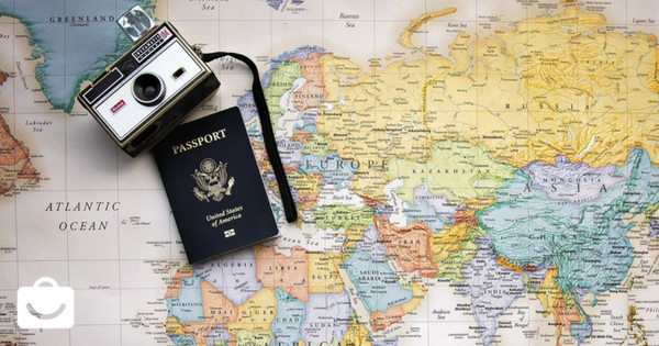 5 Helpful Tips For Moving Abroad Seamlessly