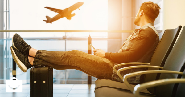 4 Easy Ways To Avoid Excess Baggage Fees At The Airport