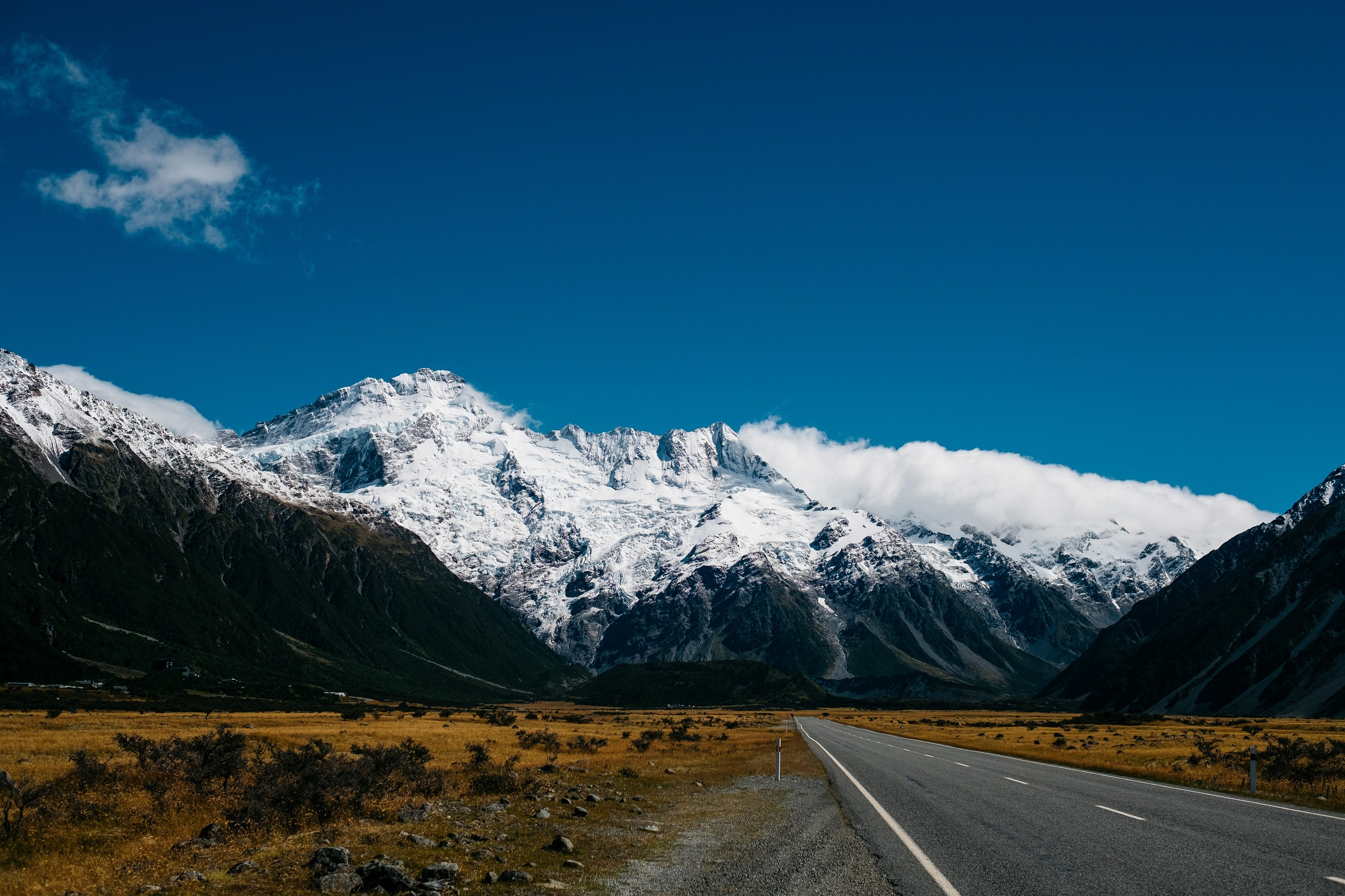A Guide to New Zealand's Working Holiday Visa