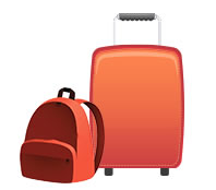 Easyjet Checked Baggage Passengers Can Up To Three Hold Bags