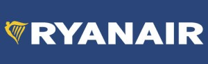 ryanair baggage allowance logo