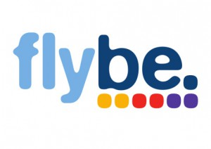 flybe baggage allowance