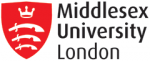 middlesex uni