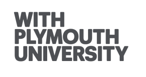 student shipping to plymouth university