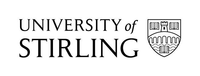 student-shipping-to-university-of-stirling