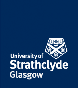 University_of_Strathclyde_Logo