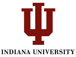 shipping to indiana university