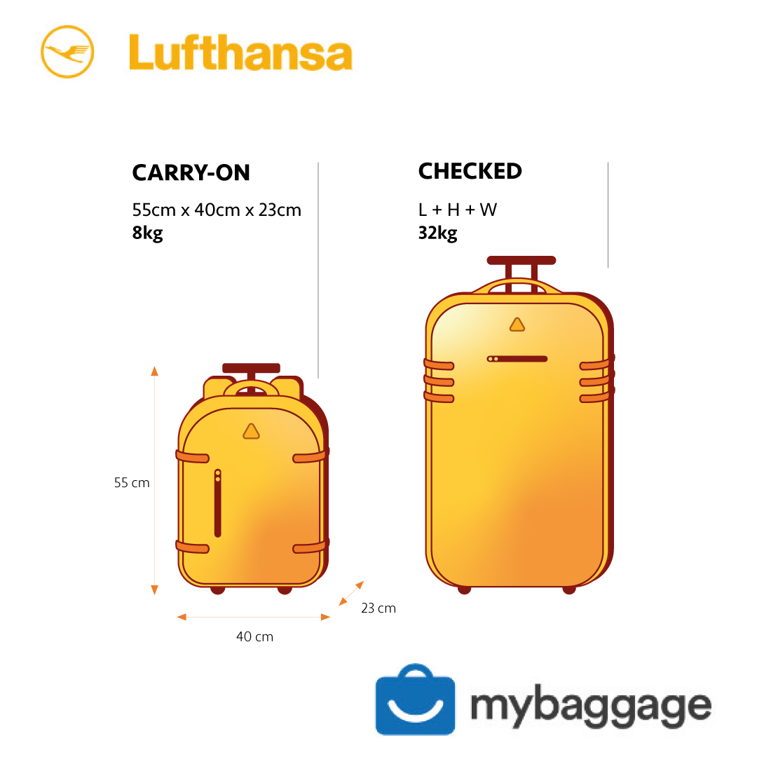 pas mal 0522a e463a My Baggage - Luggage Shipping
