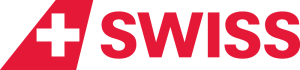 swiss international airlines baggage allowance