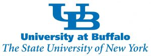 shipping to university at buffalo