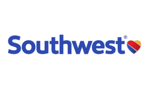 Southwest Airlines 2018 Baggage Allowance  2014f5db5e0ba