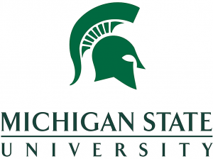 shipping to michigan state university