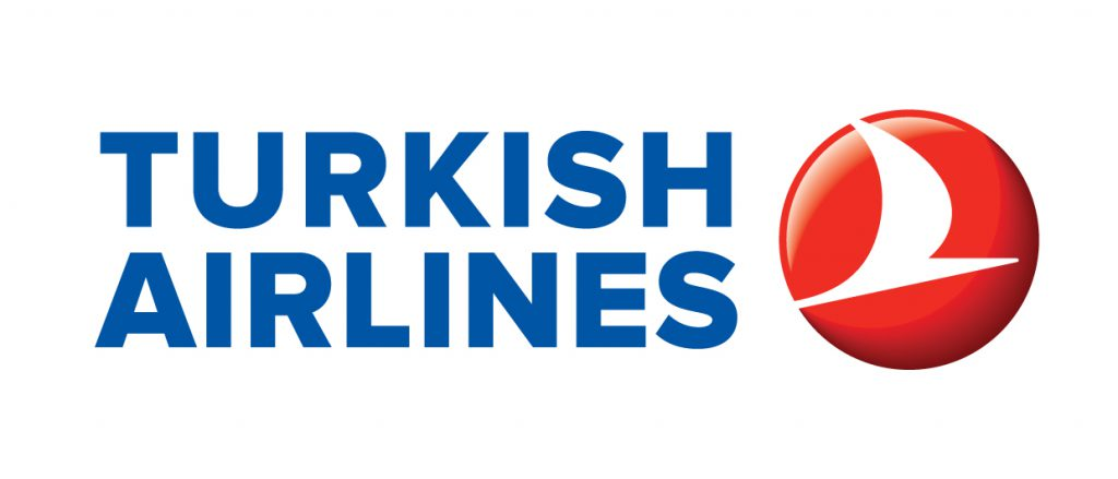 Turkish Airlines 2019 Baggage Allowance