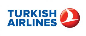 turkish airlines baggage allowance