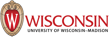 shipping to university of wisconsin-madison