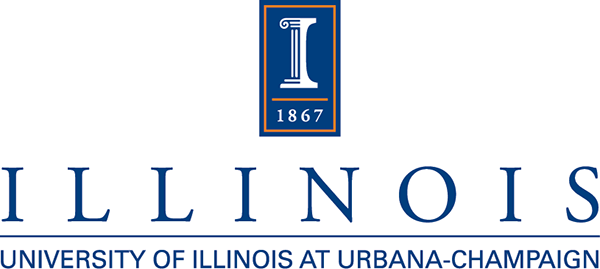 Image result for university of illinois at urbana-champaign