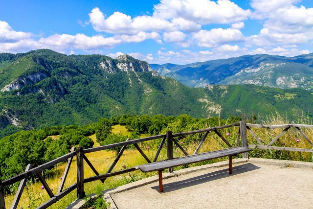 About Bulgaria, shipping luggage, things to do in Bulgaria, places to go in Bulgaria