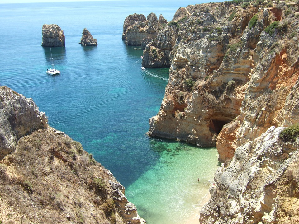 The ultimate guide to moving to Portugal